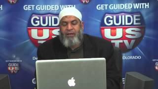 Dating A Muslim Man # 20Dating dot com