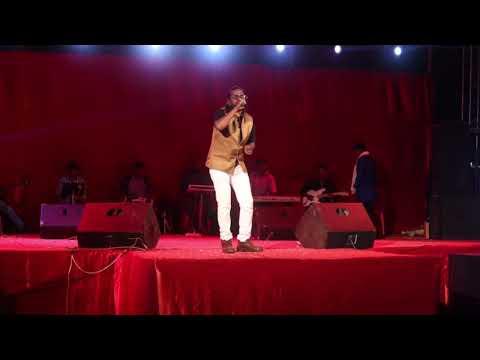 Nagpuri Song Pawan Roy Chand Badri Me