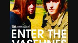 The Vaselines Red Poppy DEMO