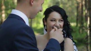 Wedding Иван и Варвара (Русско-армянская свадьба)