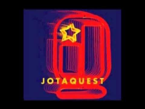 JOTA QUEST - get back