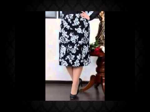 Відео толстих дам фото 422-198