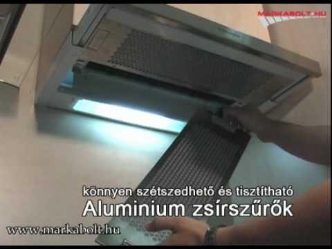 Electrolux Efp 6440 X Инструкция - фото 4