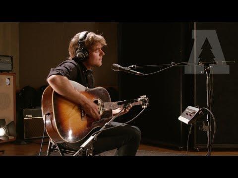 Emil Landman - Need To Feel Loved - Audiotree Live (5 of 7)