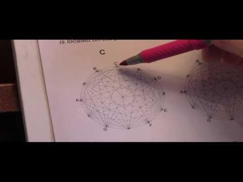 Note Geometry: What do chords look like geometrically?