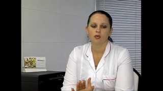 видео Спираль и противозачаточные таблетки: сравнение и что лучше выбрать