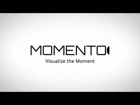 Momento HD Dual Dash Camera Systems  |  40-Second Spot