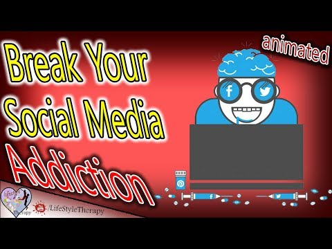 9-steps-to-stop-your-social-media-addiction- -animated-video