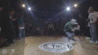 Dejot Funky Masons - Having Fun(k)