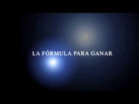 Perfum Express Bogotá