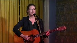 Catherine MacLellan & Chris Gauthier -Tell Me Luella (live)