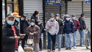 """4/30【时事大家谈】中国特工在美散布假讯息 疫情恐引爆""""第五代战争""""?新冠疫情是否将重塑全球秩序?"""
