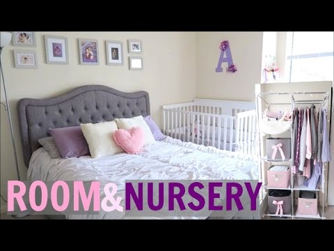 Which Crib Style Is the best for Your Child and Nursery