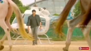 Kabali Telugu Movie Teaser    Spoof    Chiranjeevi Version.....