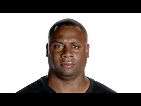 NFL Players Say NO MORE :60