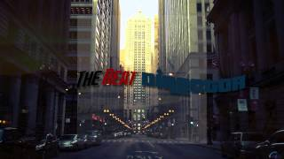 Dotan - Home (The Him Remix)