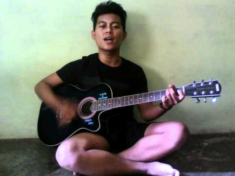 Antique_satu bintang by Iyenk.mp4