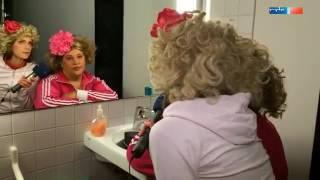 Louisa trifft... Cindy aus Marzahn