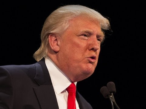 New York attorney general sues Donald Trump for fraud Mp3