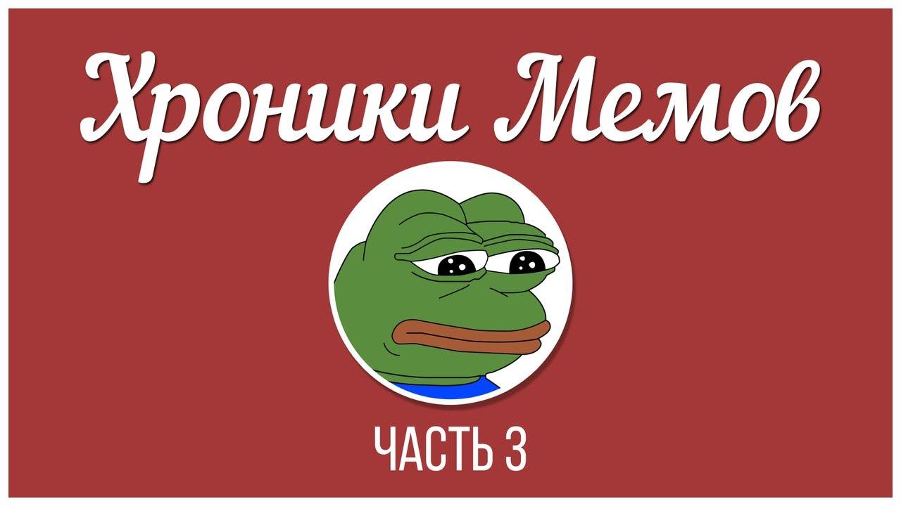 СОЗДАНИЕ ИНТЕРНЕТ МАГАЗИНА ОНЛАЙН