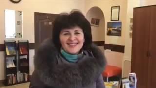 Мещеряков Дмитрий Глебович - отзывы Клиника Святого Даниила
