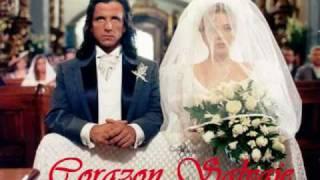 CORAZON SALVAJE MUSICA-15-Andante Allegro (tema de Juan y Monica)