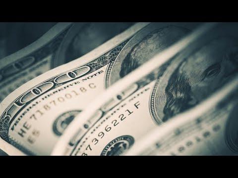 US raises debt ceiling to US$28.9 trillion