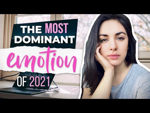 Ep. 31 | Why you Lost Your Motivation in 2021  (& 4 Research Based Ways to Get it Back!)