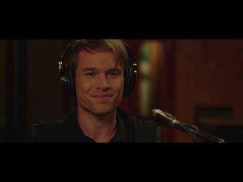 Tell Me I Love You - Trailer