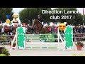 *[Vlog]* Ma première fois à Lamotte !