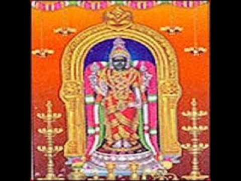 Skanda guru kavasam lyrics in tamil