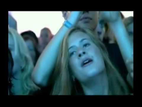 Nightwish - Bye Bye Beautiful LIVE