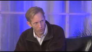 PandoMonthly: Henry Blodget opens up about his most controversial posts