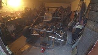 видео Подвеска И Рулевое Управление
