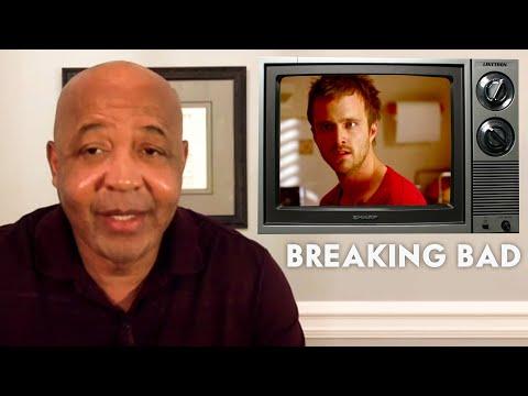 Homicide Detective Fact Checks Crime Scenes from 'Breaking Bad' to 'CSI' | Vanity Fair