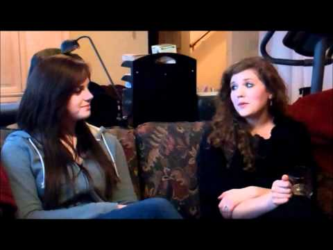 A Christian Woman's Guide To Dating, Courtship & Marriage from YouTube · Duration:  14 minutes 37 seconds