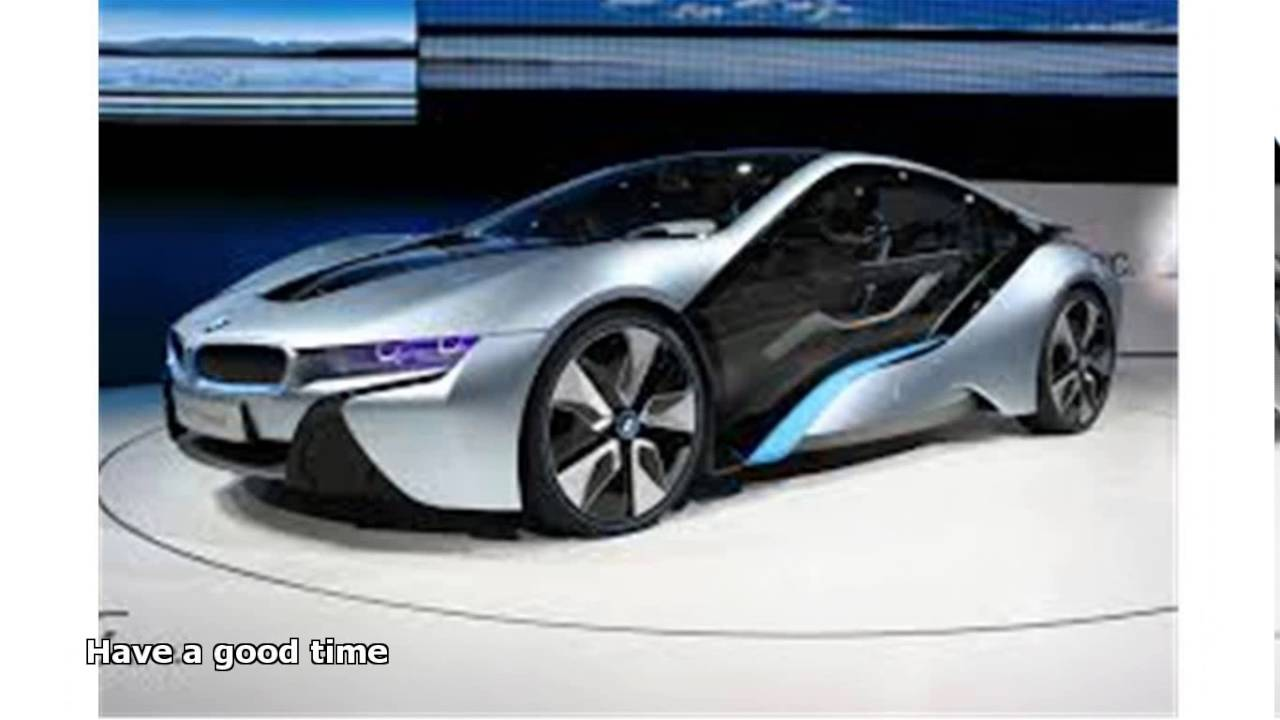 Marvelous Latest Bmw Models 2013