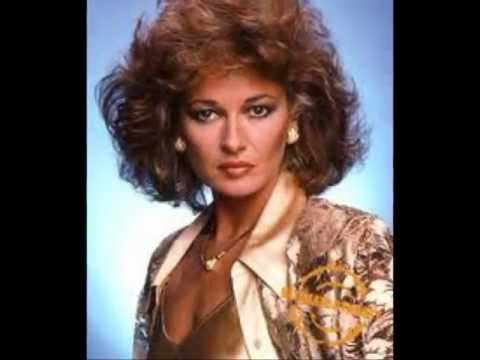 Stephanie Beacham Tribute