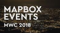 Mapbox - YouTube
