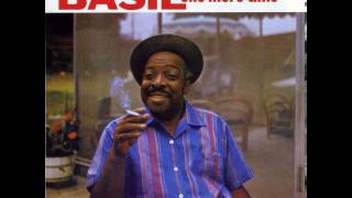 Count Basie Orchestra - For Lena and Lennie (1957)