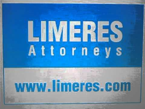 Recover Money or Debt in Buenos Aires Argentina by Legal Collections Recovery Lawyers
