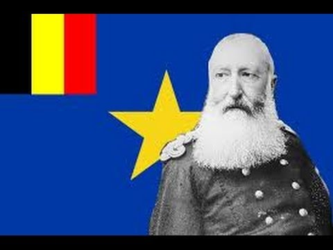 King Leopold and the Congo Genocide