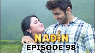 Download Video Nadin ANTV Episode 98 Part 1 MP3 3GP MP4