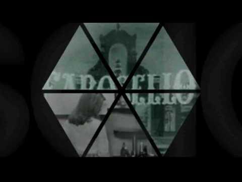 SCIC Cucine d\'Italia - Brand identity - YouTube