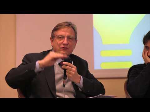 CDO DAY 2013_Conclusioni di Bernhard Scholz e Carlo Battistini