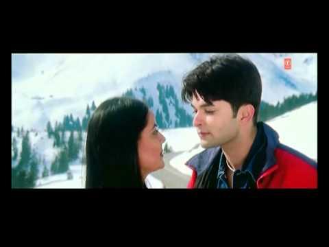 Mere Dil Pe Haath Rakh Do - Kuch Dil Ne Kaha - Hit Song Udit Narayan & Anuradha Paudwal