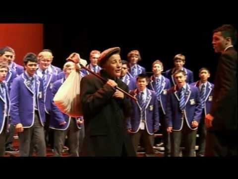 the-saints-2010-nz-ymih-chorus-champions-henare-mihaere