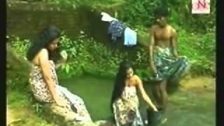 Repeat youtube video Srilanka Films Fun Gamith Download TVsinhala lanka.com.mpg