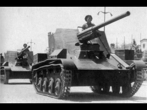 Download World of Tanks EU Version 9.8 free