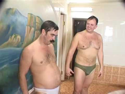 Сосут камера мужской в бане кончают нарезка узкая
